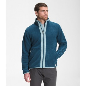 Men's Carbondale Full Zip