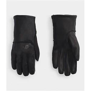 No-Frills Workhorse Glove
