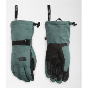 Men's Montana FUTURELIGHT Etip Glove