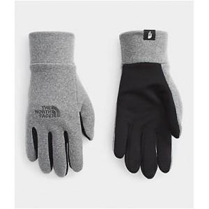 TKA 100 Glacier Glove