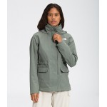 Women's Zoomie Jacket II