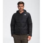 Mens Grays Torreys Insulated Jacket