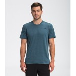 Mens Wander Short Sleeve T-Shirt