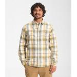 Men's Hayden Pass 2.0 Shirt