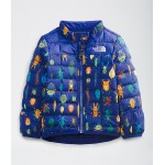 Infant ThermoBall Eco Jacket