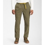 Men's Class V Belted Pant