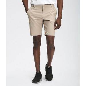 Mens City Standard Short