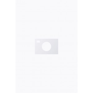 RELAXED-FIT MERINO WOOL CARDIGAN