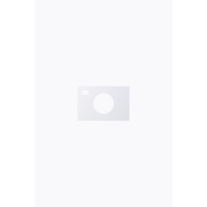 COTTON RELAXED SWEATSHIRT