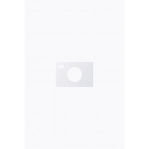 REVERSIBLE TEDDY BUCKET HAT
