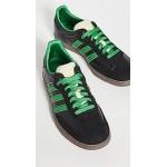 X Wales Bonner Samba Sneakers