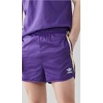 x Wales Bonner 70s Shorts