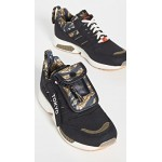 X Energy+ ZX 8000 Out There Sneakers