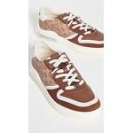 CitySole Signature Court Sneakers
