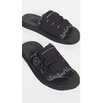 Leta-Ab Sandals