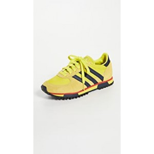 Marathon SPZL Sneakers