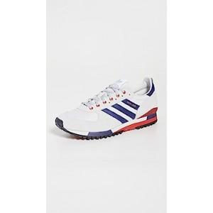 Hoylake SPZL Sneakers