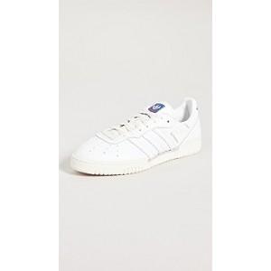 Burnden SPZL Sneakers
