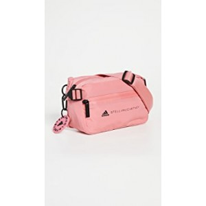 ASMC Belt Bag
