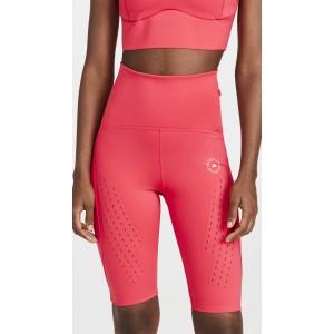 TruePurpose Cycling Shorts