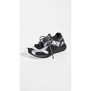 Asmc Ultraboost Sandal Reflect Sneakers