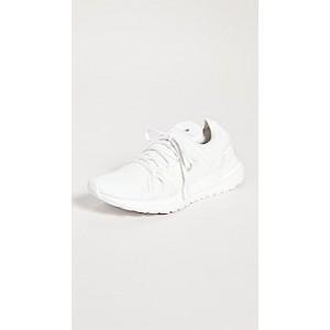 ASMC Ultraboost 20 Sneakers