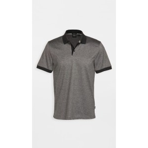 Piket 32 Polo Shirt