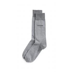 Giza Cotton Solid Dress Socks