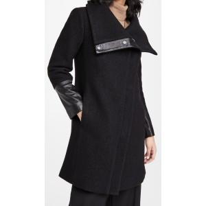 Halli Coat