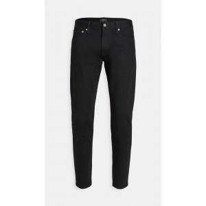 Super Slim Denim Jeans