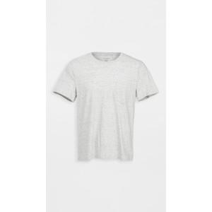 Short Sleeve Williams Tee
