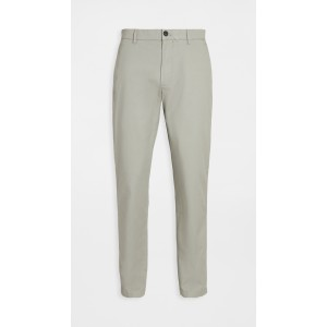 Connor Stretch Chino Pants