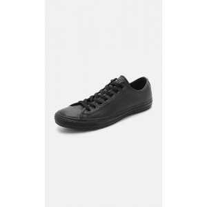 Chuck Taylor All Star Leather Sneakers