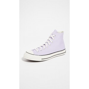 Chuck Taylor '70s High Top Sneakers