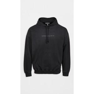 S-UMMERIB-A81 Sweatshirt