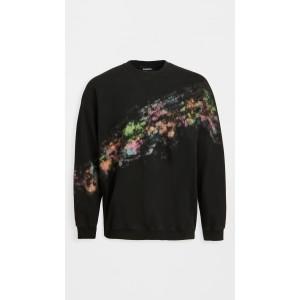 S-MART-A92 Sweatshirt