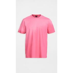 Sun Bleach T-Shirt