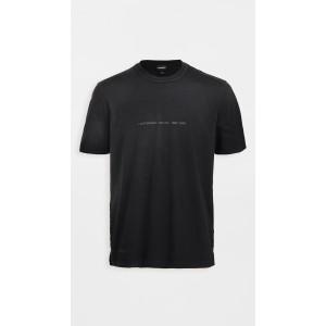 Diego T-Shirt