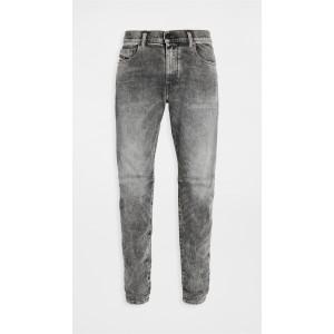 D-Strukt Trousers