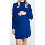 The Belen Sweater Dress