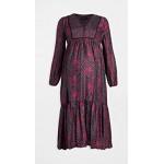 The Addison Dress