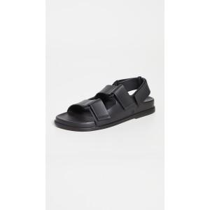Papete Pretty Sandals