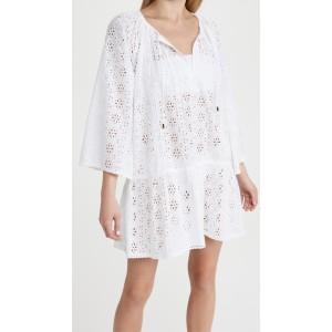 Corina CR Cover Up Dress
