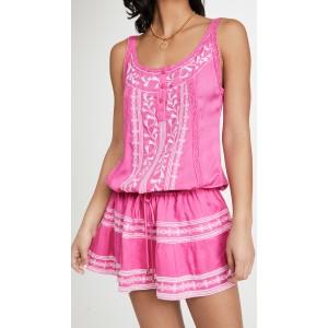 Jaz Dress