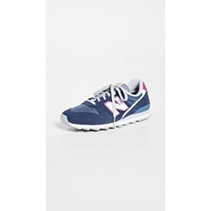 996 V2 Sneakers