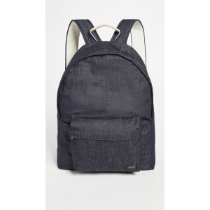 Jean Day Pack