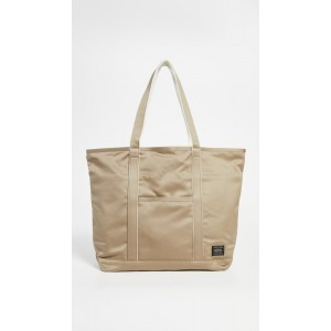 Weapon Tote Bag Medium