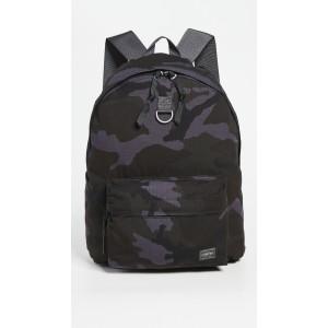 Platoon Day Pack