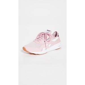 Classic Nylon SP Sneakers