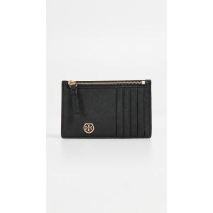 Robinson Slim Card Case